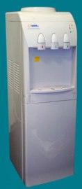 Кулер 31-SB с холодильником 20 л.