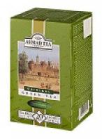 """Чай """"Ахмад"""" Зеленый (в уп. 25 пак.)"""